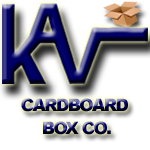 KAV Cardboard Box Co.